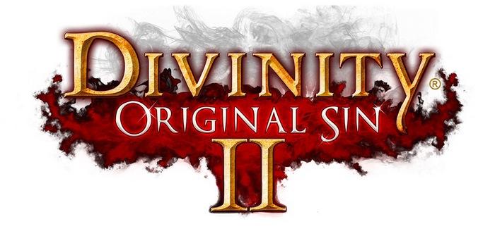 divinity-original-sin-2-logo-pn
