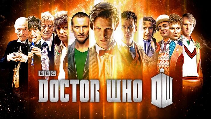 doctor-who-nivelbonus-podcast-pn.n