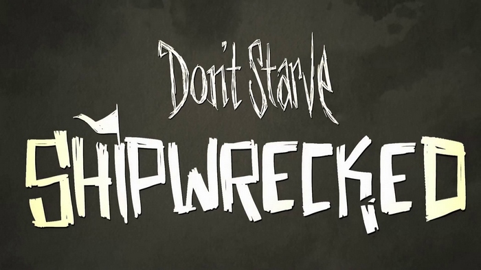 dont-starve-shipwrecked-top-pn