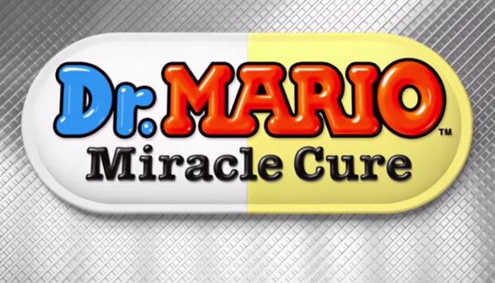 dr-mario-miracle-cure-rev-top-pn