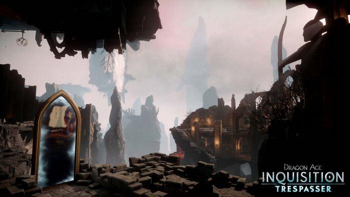 dragon-age-inquisition-trespasser-dlc-pn