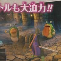 dragon-quest-11-combate-revista-pn