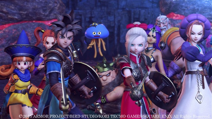 dragon-quest-heroes-trailer-ocidental-pn-n_00008
