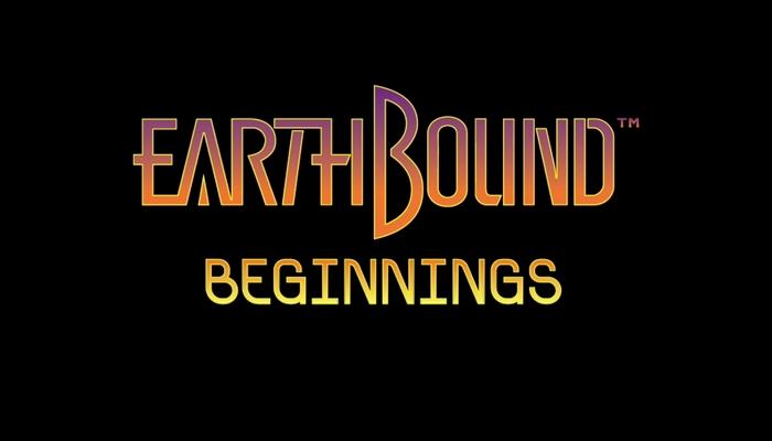 earthbound-beginnings-rev-top-2-pn