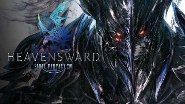Análise – Final Fantasy 14 Heavensward