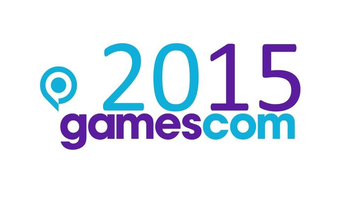 gamescom-2015-todas-as-novidades-das-conferencias-pn