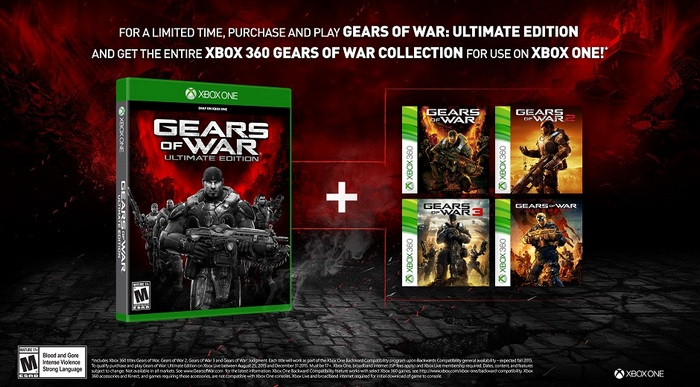 gears-of-war-ultimate-edition-collection-pn
