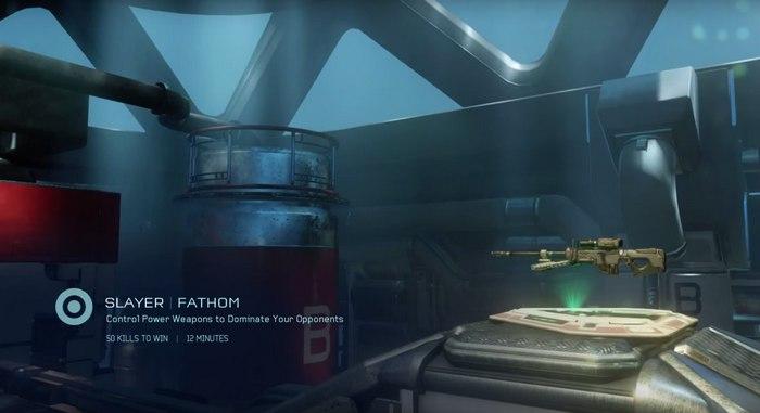 halo-5-guardians-fathom-mapa-pn