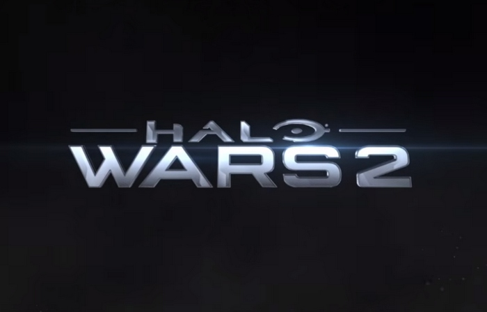 halo-wars-2-logo-pn