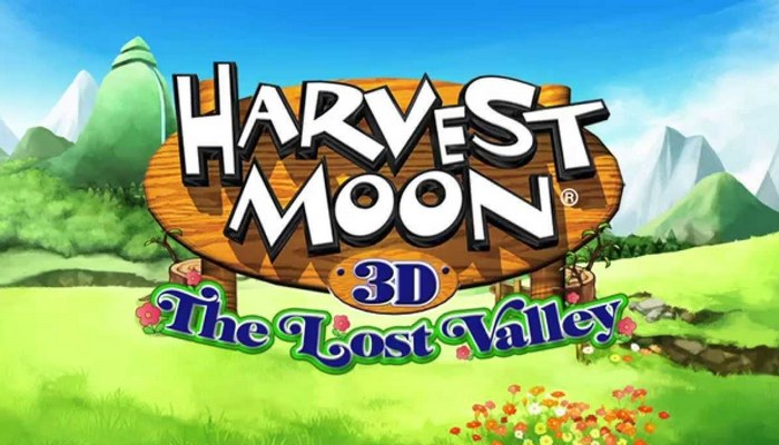 harvest-moon-the-lost-valley-rev-top-pn