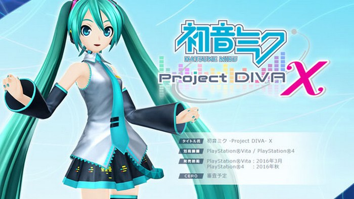 hatsune-miku-project-diva-x-top-pn