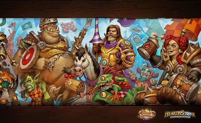 hearthstone-the-grand-tournament-data-pn-n