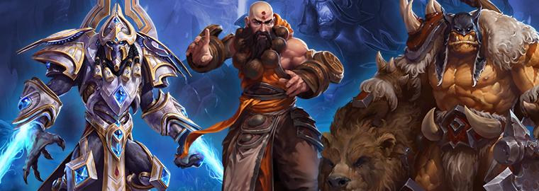 heroes-of-the-storm-monk-rexxar-artanis-pn