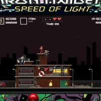 iron-maiden-speed-of-light-jogo-random-pn
