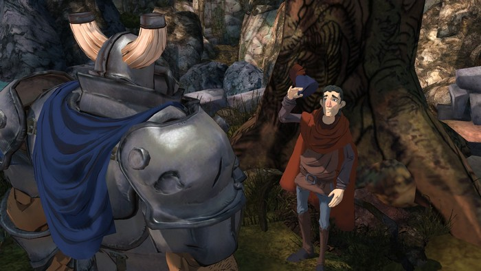 kings-quest-a-knight-to-remember-rev-2-pn