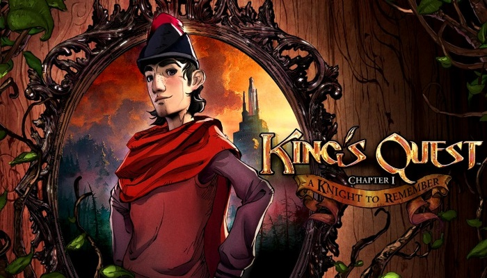 kings-quest-a-knight-to-remember-rev-top-pn