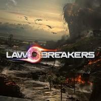 lawbreakers-top-pn