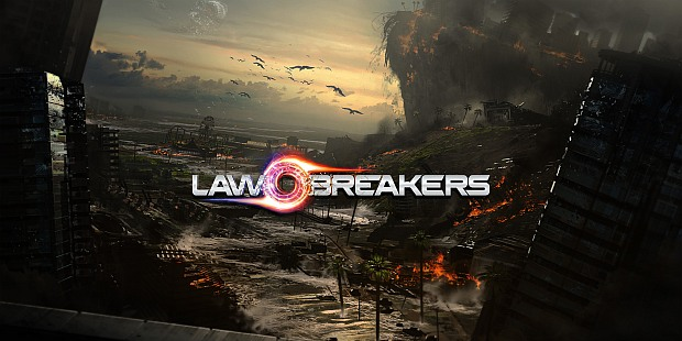 lawbreakers-top-pn