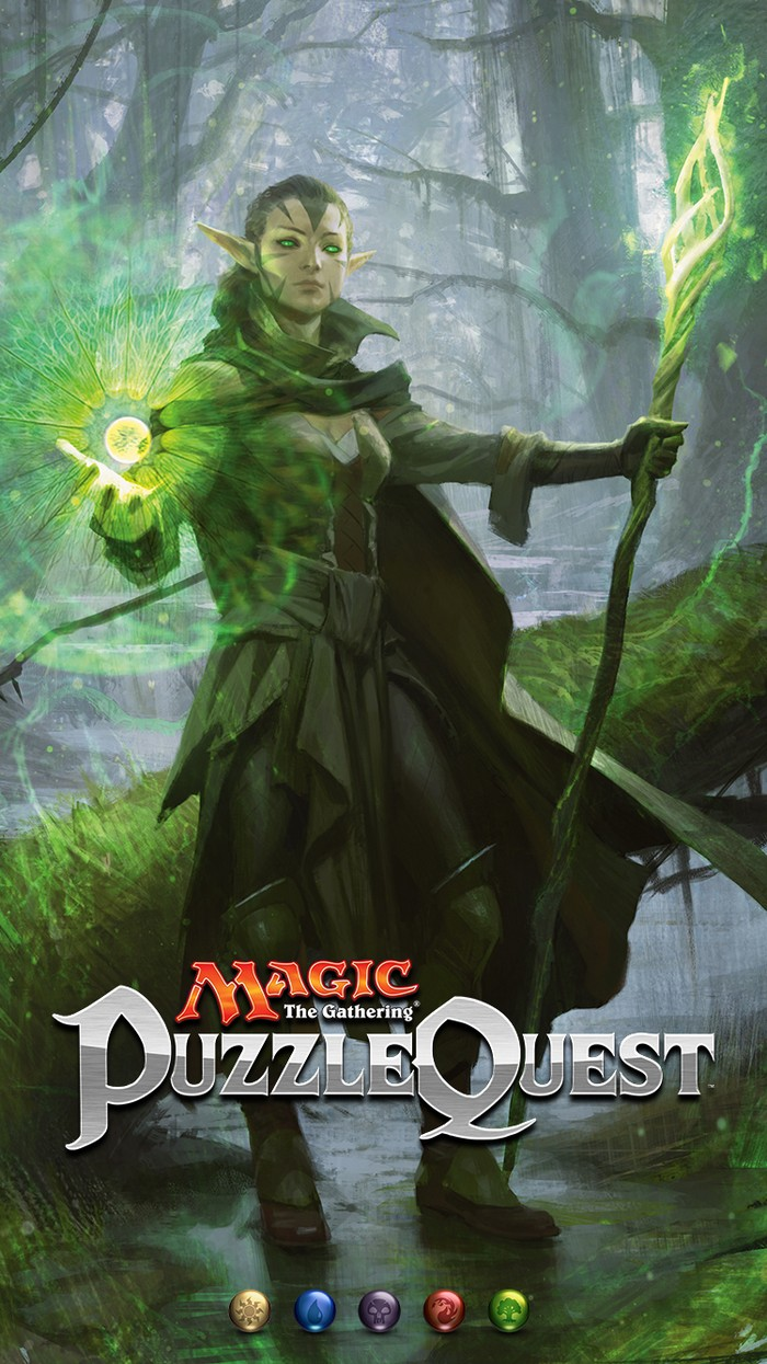 magic-the-gathering-puzzle-quest-anunciado-pn-n_00005