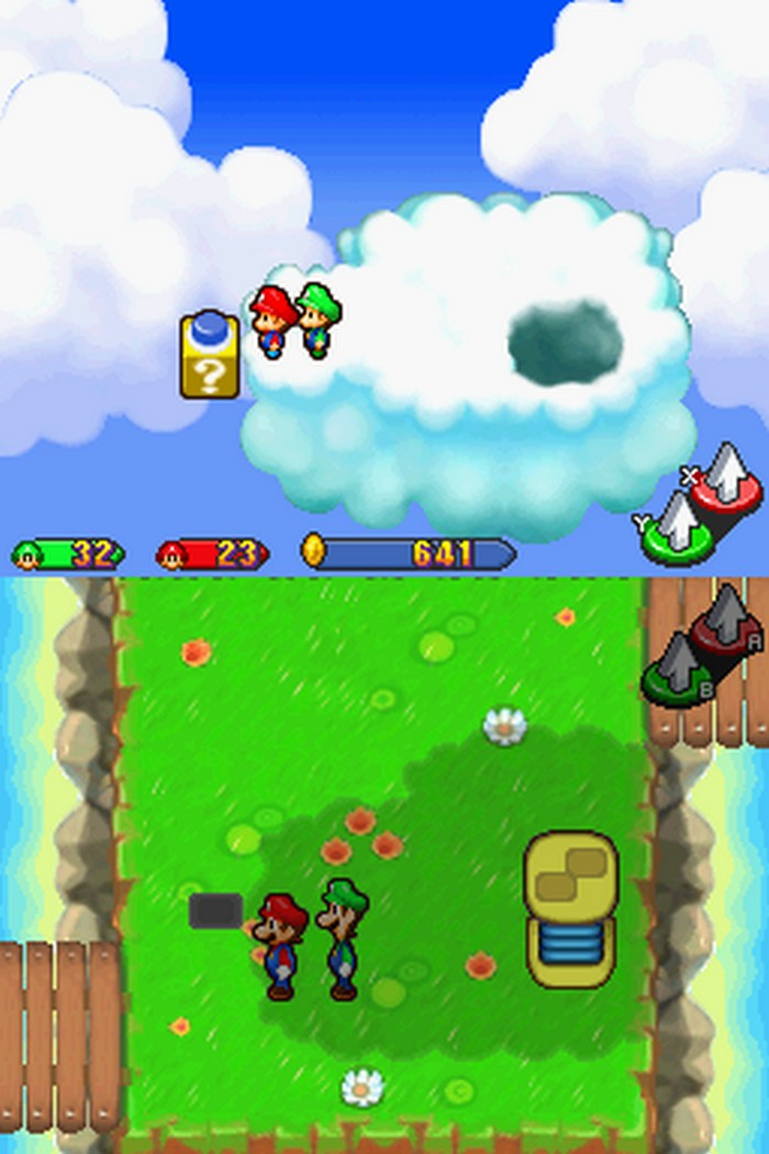 mario-e-luigi-partners-in-time-wii-u-analise-review-pn_00001