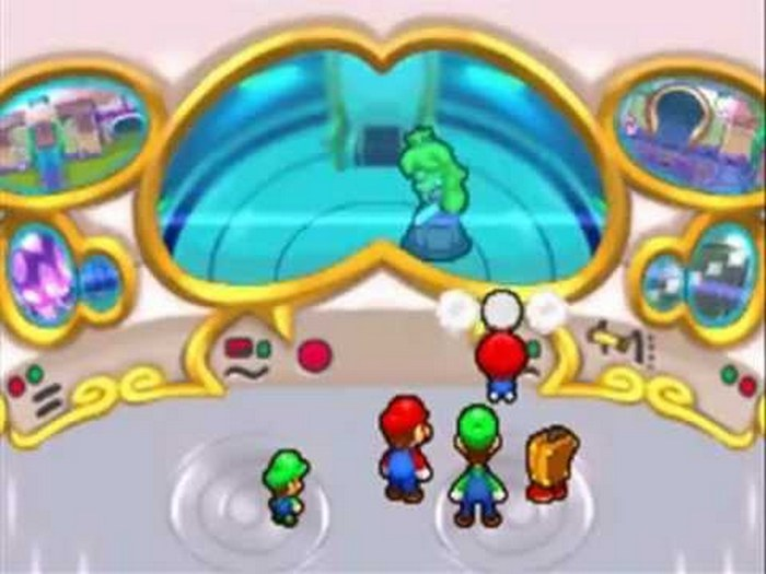 mario-e-luigi-partners-in-time-wii-u-analise-review-pn_00006