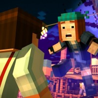 minecraft-story-mode-jess-masculino-2-pn