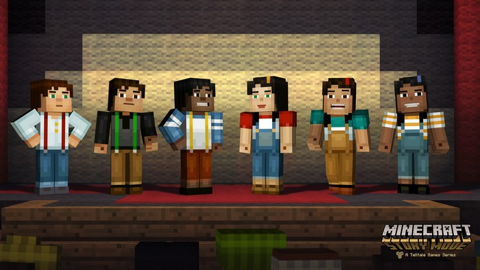 minecraft-story-mode-variantes-pn