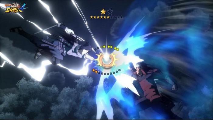 naruto-shippuden-ultimate-ninja-storm-4-recebe-novas-imagens-2~-pn-n4