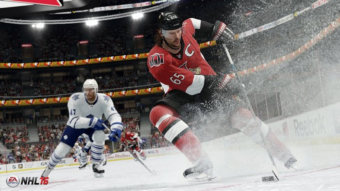 nhl-16-behind-the-scenes-sony-pn-n