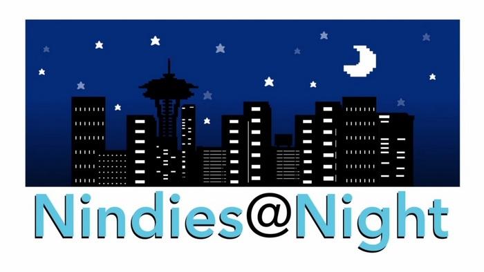 nindies-at-night-pn