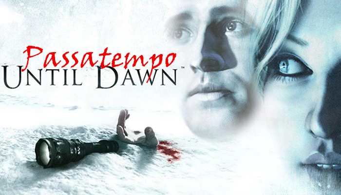 passatempo-until-dawn-pn-img-top