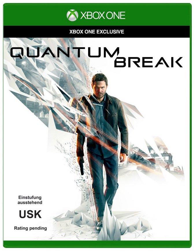 quantum-break-capa-pn