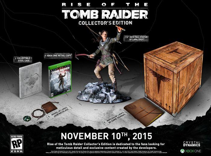 rise-of-the-tomb-raider-edicao-coleccionador-pn-n