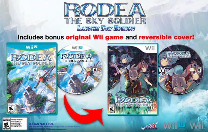 rodea-the-sky-soldier-adiado-novamente-pn-n