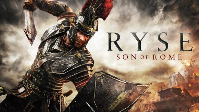 Análise – Ryse: Son of Rome