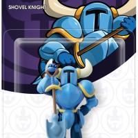 shovel-knight-amiibo-confirmado-pn-n2