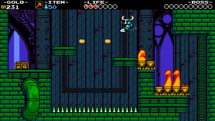 shovel-knight-rev-14-pn