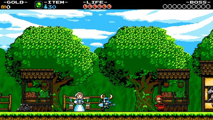 shovel-knight-rev-15-pn