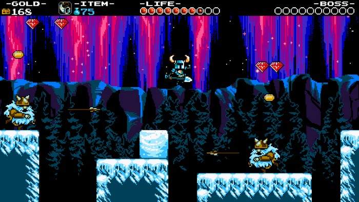 shovel-knight-rev-9-pn