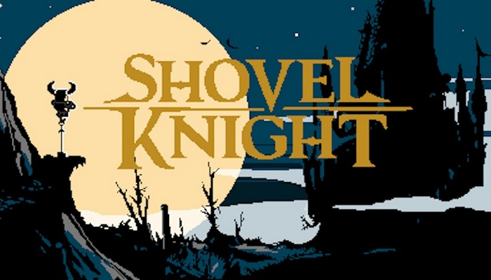 shovel-knight-rev-top-pn