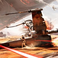 star-wars-battlefront-battle-of-jakku-dlc-pn-n2