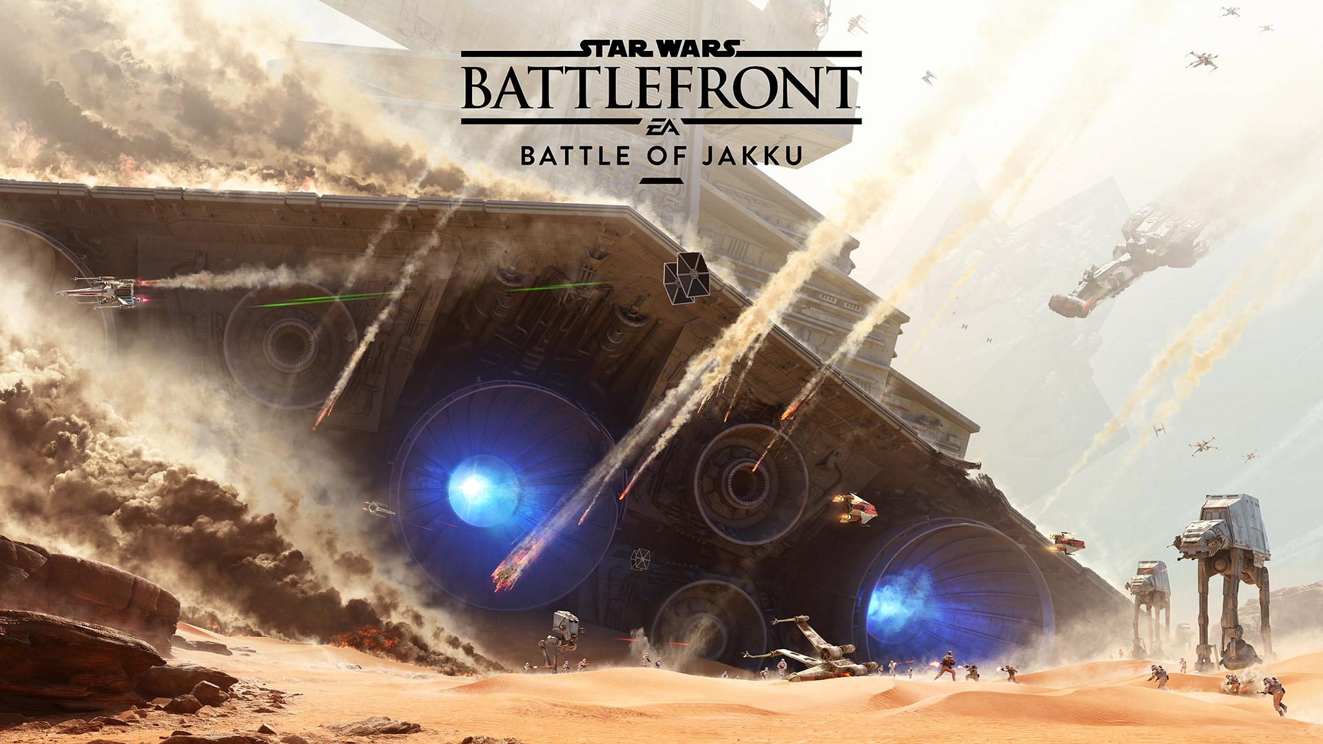 star-wars-battlefront-the-battle-of-juku-dlc-pn