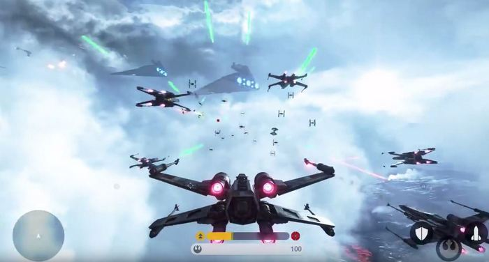 star-wars-battlefront-x-wing-pn
