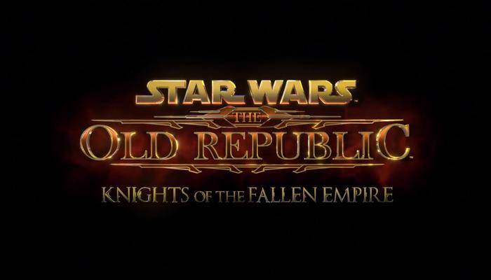 star-wars-the-old-republic-fallen-empire-recebe-novo-trailer-pn