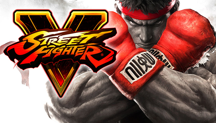 street-fighter-5-antevisao-preview-pn-n