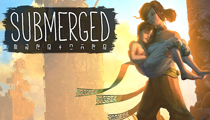 submerged-analise-review-topo-pn