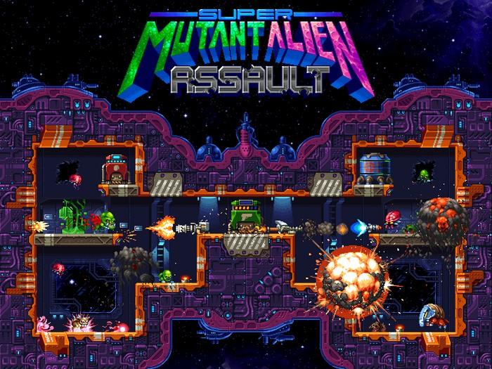 super-mutant-alien-assault-top-pn