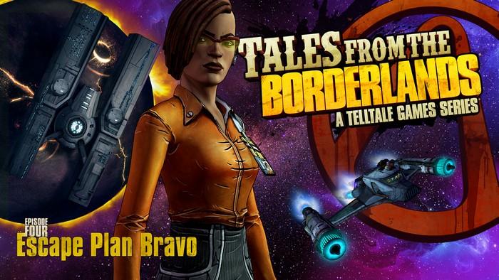 tales-from-the-borderlands-random-6-pn