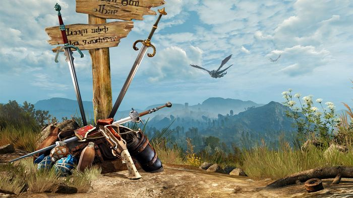the-witcher-3-wild-hunt-new-game-plus-lancado-pn-n