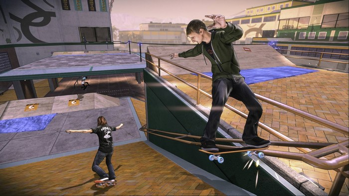 tony-hawks-pro-skater-5-10-pn